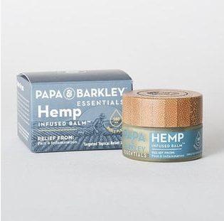 hemp-pain-balm
