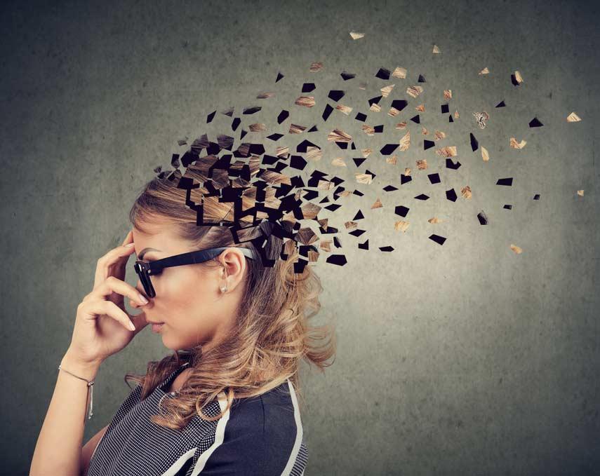 Cannabis & CBD's effect on memory