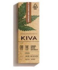 kiva-1-1-espresso-dark-chocolate