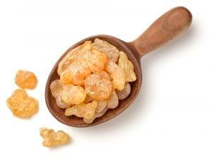 Frankincense for arthritis