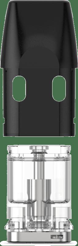 uno jupiter rhode island marijuana