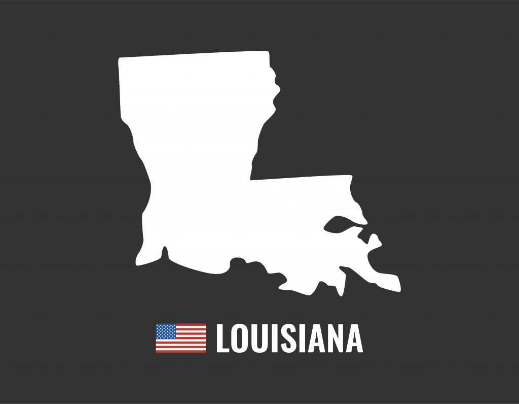 medical marijuana card Louisiana