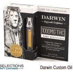 darwin-custom-oil-cartridges