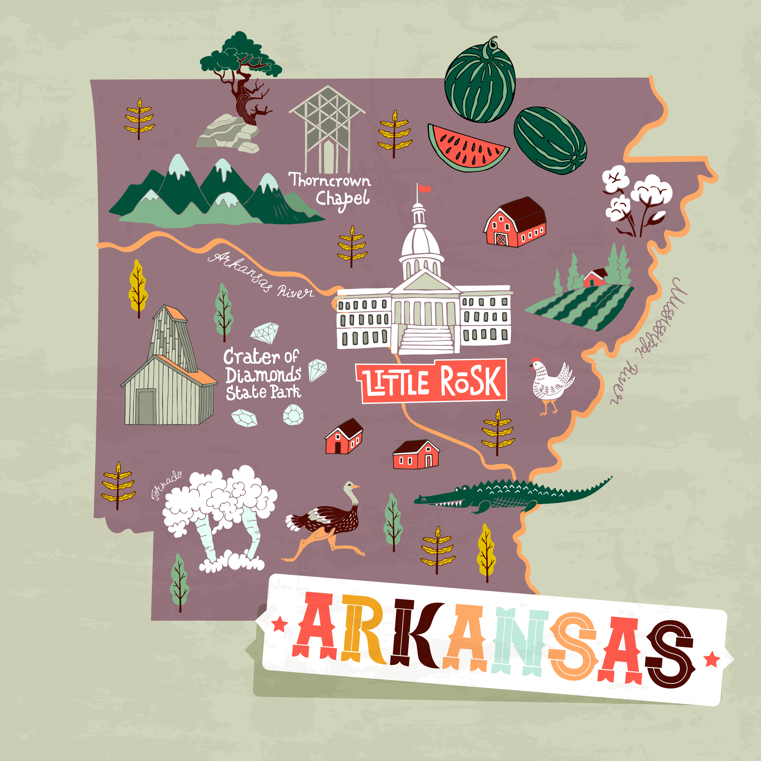 Arkansas medical marijuana