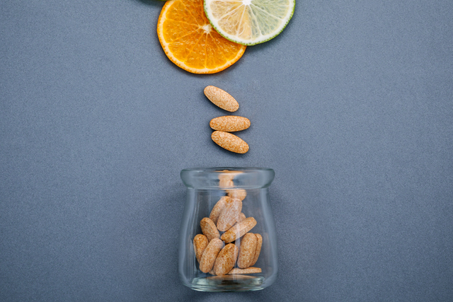 vitaminc_supplement