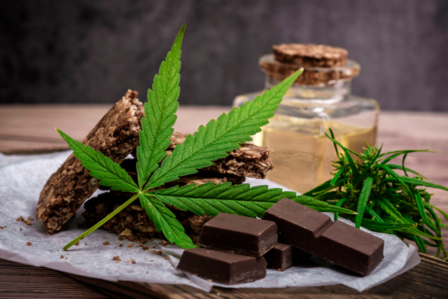 Cannabis_alternate
