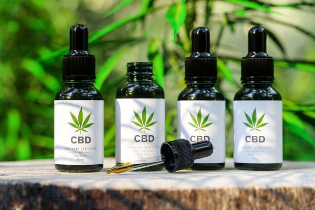 cbd_products