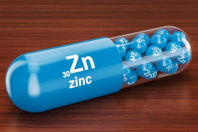 zinc_supplement