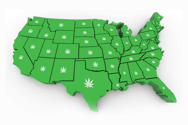 Cannabis_legal_states