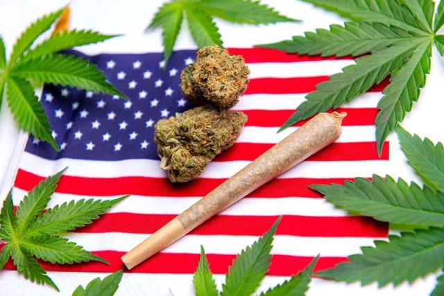usa_legal_cannabis