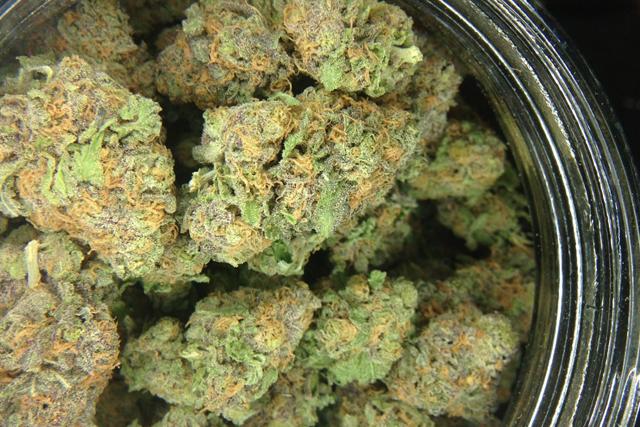 cannabis_storage