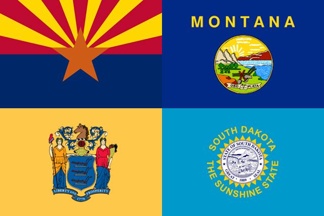 4states